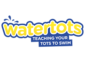 Watertots